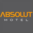 Absolut Motel